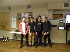 Team Fitzsimons Mens D Runner Up.JPG
