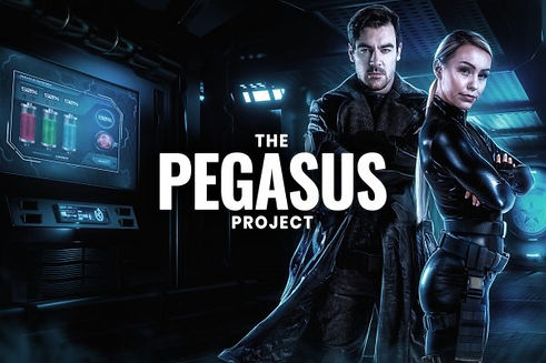 Pegasus-project-600x400.jpg