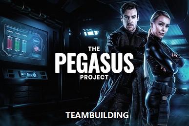 2020-11-04 12_49_52-Pegasus-project-600x