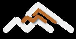 LAPS Logo_high res_transparent_orange.pn