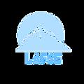 LAFSE_Logo-removebg-preview.png