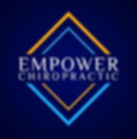 Empower_edited.jpg