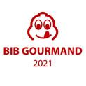 BIBGournand21.jpg