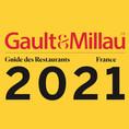 gault millau 2021.jpg