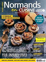 2019-11-14_Normands_en_cuisine1.png.jpeg