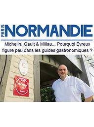 Paris normandie1.jpg