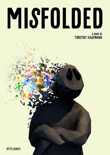 misfold_dissolve_poster_v13.jpg