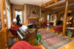 Rangeley-Inn-Lobby.jpg