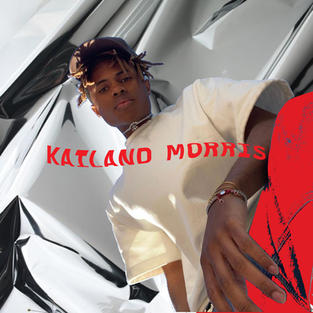 KAILAND MORRIS: A RISING FORCE WITHIN FASHION
