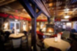 Rangeley Inn Pub.jpg