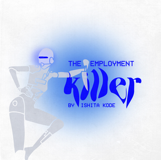 THE EMPLOYMENT KILLER
