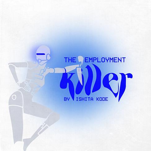 TheEmploymentKiller.png