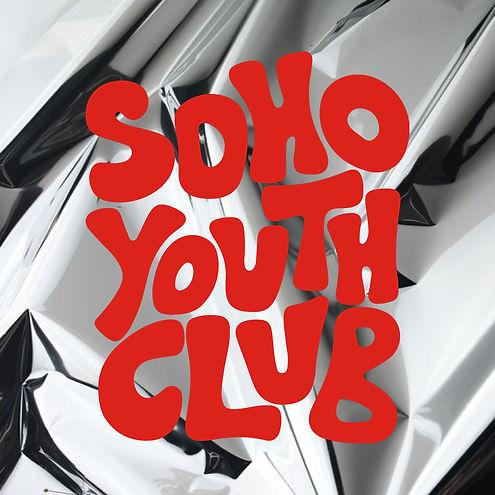 THE SOHO YOUTH CLUB MISSION & MINDSET