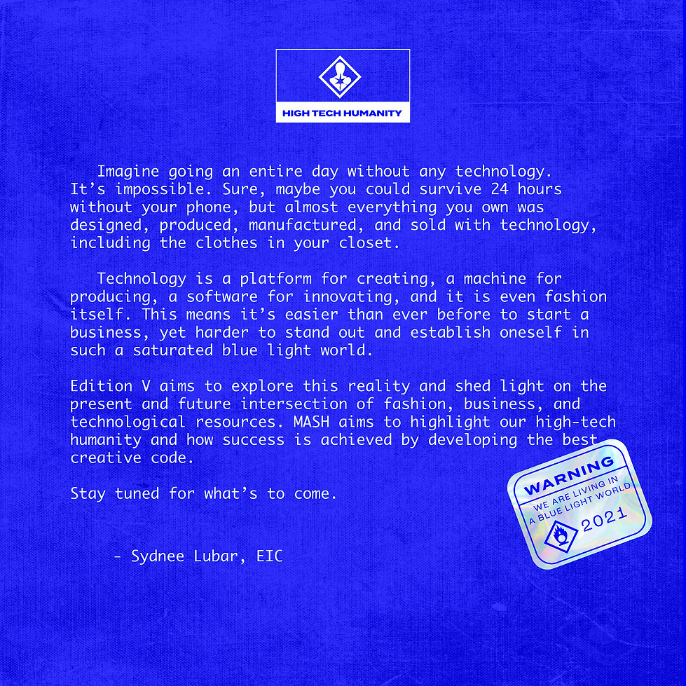 edition5blurb-01.jpg