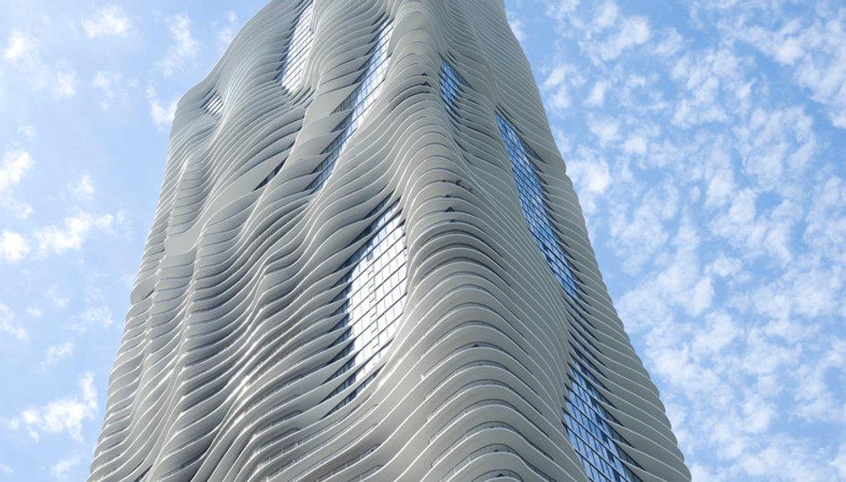 Aqua Tower.jpg