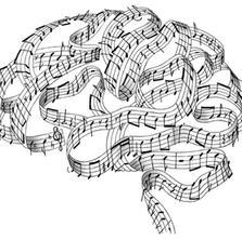 Why Do People Like Music?