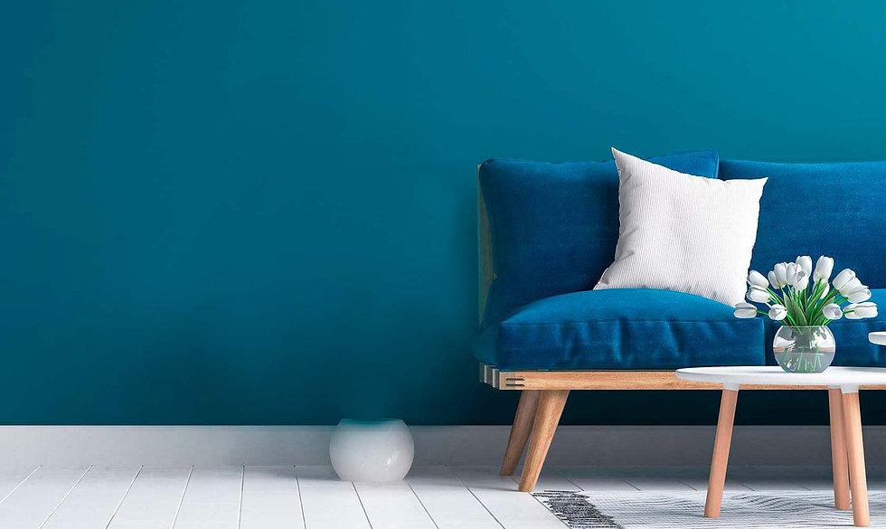 диван-на-обложку.jpg