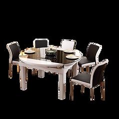 столы.png