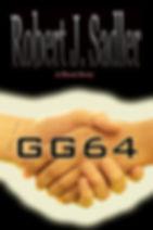 GG64 A Shorty Story cover.jpg