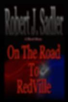 OTRTR w red Blue Road mountain.jpg