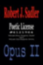 PL Opus II PoetryBk#2 for WIX.jpg