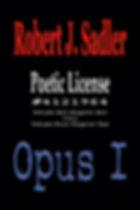 PL Opus I  PoetryBk#1 for WIX.jpg