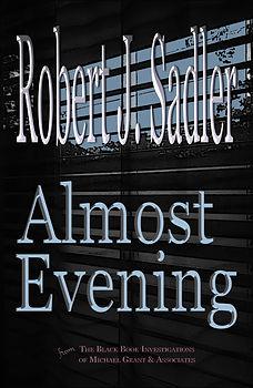 Almost Evening [r2] 6.28.20 copy.jpg