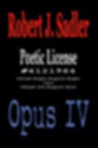 PL Opus IV PoetryBk#4 for WIX.jpg