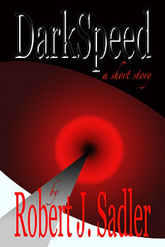 DarkSpeed cover 10.3.18 for short story.