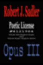 PL Opus III PoetryBk#3 for WIX.jpg