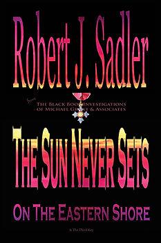 TSNS cover for WIX Novel#8.jpg