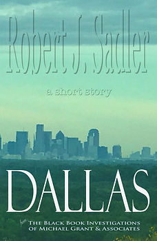 Dallas front cover only 3.24.17 and 6.21