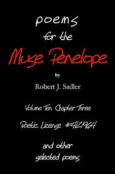 pftMP cover for WIX PoetryBk#6.jpg