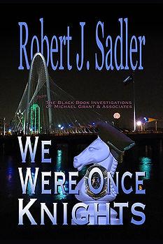 WWOK cover for WIX Novel#11.jpg