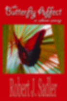 Butterfly Affect short story cover 9.23.