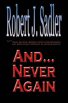 ANA cover for WIX Novel#3.jpg