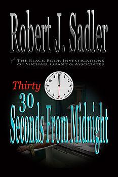 TSFM cover for WIX Novel#10.jpg