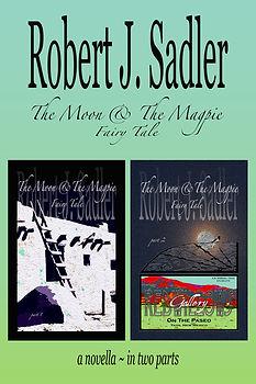 TM&TMPFT Front Cover Part 1&2 (a novella