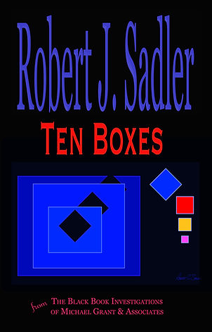 Ten Boxes FRONT COVER Only.jpg