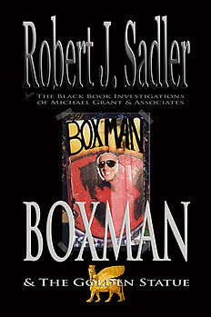 BOXMAN cover for WIX Novel#7.jpg