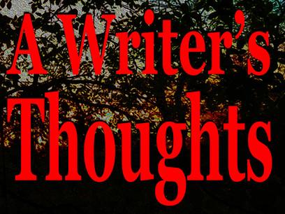 A WRITIST?