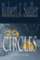 39 Circles Short Story Cover.jpg