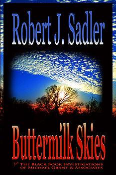 BS cover for WIX Novel#9.jpg