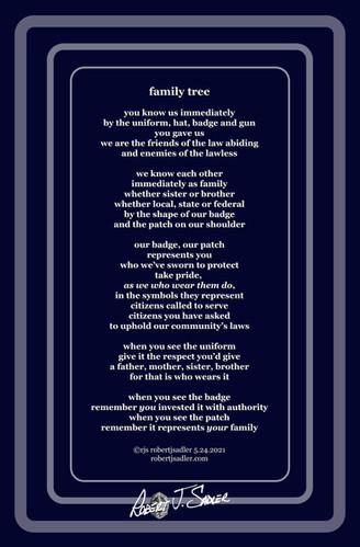 family tree - poem by rjs 5.28.21 w rjs sig copy.jpg