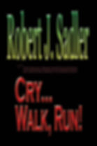 CWR cover for WIX Novel#5.jpg
