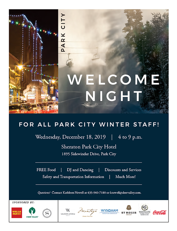 Welcome Night Flyer.png