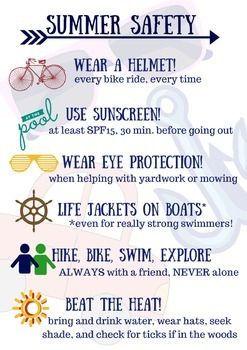 summer safety tips.jpg