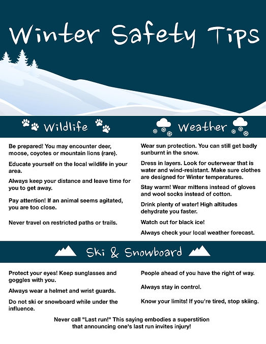 Winter Safety Tips (6)-page-001.jpg