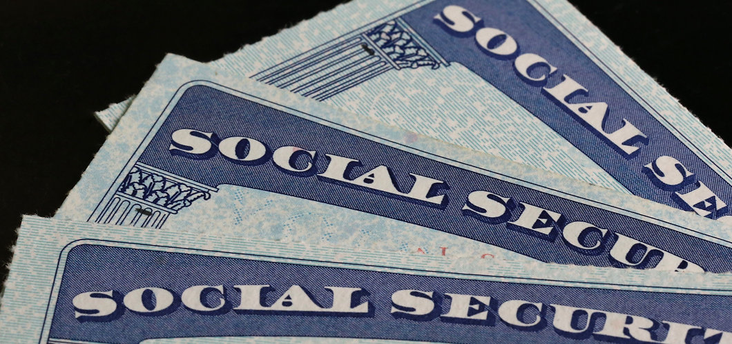 close-up-of-social-security-cards-615850898-596e30129abed5001190c7a2.jpg