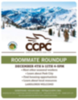 Roomate-Roundup-Flyer-1-768x994.jpg